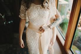 wedding dresses portland wedding dress warehouse wedding dresses wedding ideas and