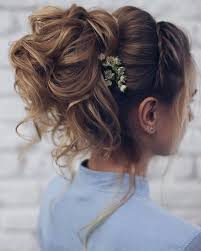 country hairstyles for long hair 10 best hair styles images on pinterest wedding hair styles