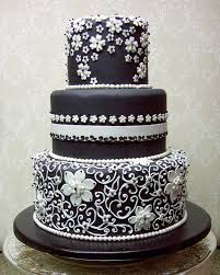 wedding cakes images fabulous wedding cakes