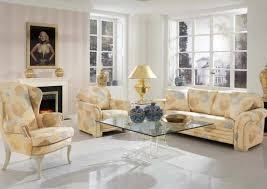 tappeti web mobili soggiorno moderni casa interior design interior