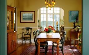 chandelier cozy dining room with chandelier suitable cozy dining
