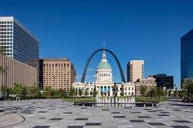 Hotels Close To Barnes Jewish Hospital St Louis Hotels Cheap Hotel Deals Travelocity
