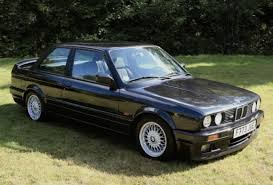 bmw e30 328i for sale 1989 bmw 320is s14 e30 for sale front cars and trucks and things