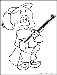 knuffle bunny coloring pages bunny coloring pages printable bugs bunny coloring pages bugs