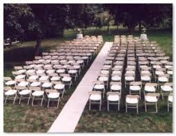 Aisle Runners Aisle Runners Archives Party Rental Wedding Rentals San