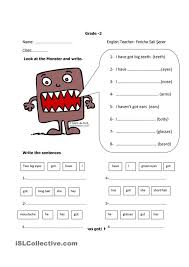 791 best esl images on pinterest printable worksheets teaching