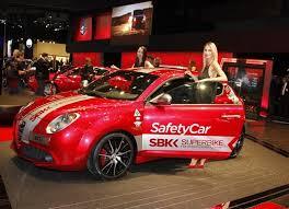 porte aperte auto auto novit罌 modelli test drive recensioni ed informazioni