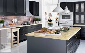 ikea cuisines ikea kitchens interior design ideas