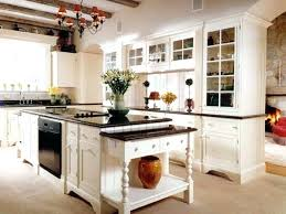 country style kitchen island country style kitchen cabinets country kitchen island kitchen