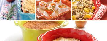 cuisine pocher maison pocher arts de la table ustensiles cuisine à quimperlé 29