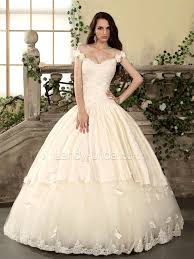 stylish wedding dresses big wedding dresses feather wedding dress for new stylish
