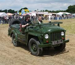 roll royce jeep austin champ wikipedia