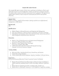 sorority resume example recruitment manager resume sample hr resume resume cv cover sample hr resume resume cv cover letter