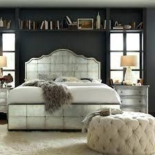 Manufacturers Of Bedroom Furniture Design High End Bedroom Furniture Brands Unlikely Brilliant For