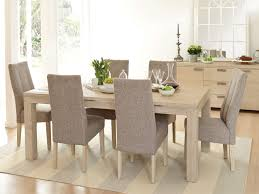 la z boy dining room sets awesome colours dining room northlands light of dining room