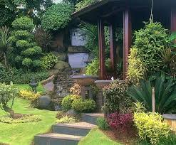 best 25 small city garden ideas on pinterest small garden ideas