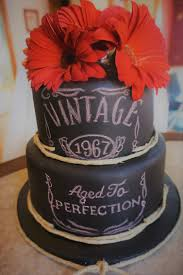 birthday gifts delivered 26 order birthday cakes online for delivery beautiful 26 birthday