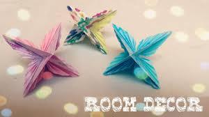 origami ornament origami easy
