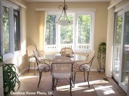 Empty Nest Floor Plans 79 Best House Plans For Downsizing Images On Pinterest Open