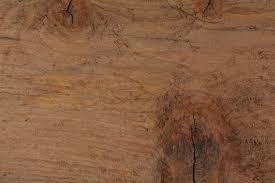 Laminate Flooring Texture Free Images Rock Structure Texture Floor Old Wall
