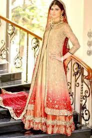 pakistani wedding dresses for sale wedding dresses in jax