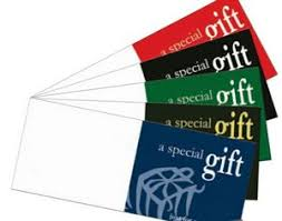 gift card presenters gift card presenters imprinted affordable promotional products