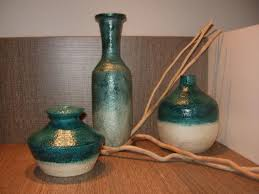 vasi decorativi vasi da arredo artesanum