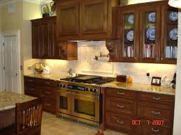 discount kitchen cabinets dallas kitchen cabinets dallas refacing with custom cabinets cost of