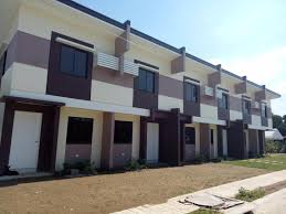 2 bedroom house lot for sale in tanza city