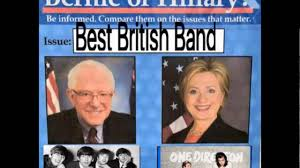 Clinton Memes - top 50 hillary clinton or bernie sanders memes of all time youtube