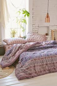 bohemian bedroom ideas best 25 purple bohemian bedroom ideas on pinterest purple attic