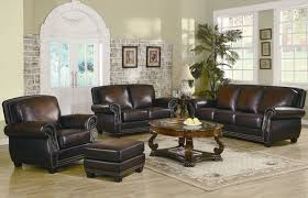 Traditional Leather Sofas Couch Concepts Leather Couch Set Top Grain Leather Sofa Best