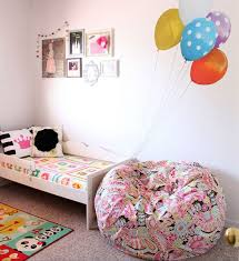 21 diy decorating ideas for girls room coco29