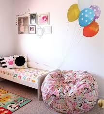 diy bedroom decorating ideas 21 diy decorating ideas for room coco29
