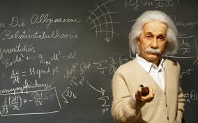 knowledge is power einstein quote albert einstein quotes albert einstein biography facts quotes