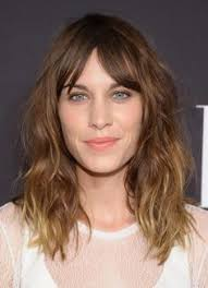 swag haircut 2015 36 reasons to cut a few inches off your long hair jessica biel