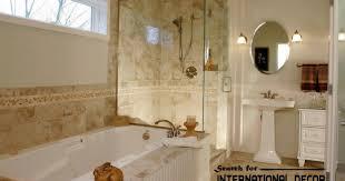 bathroom wall design ideas astonishing image of stores to buy bedroom furniture trendy