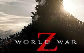z apk world war z v1 3 4 apk date obb mobs zone