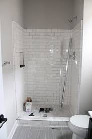 subway tile bathroom ideas best white subway tile bathroom ideas 29 just with home redecorate