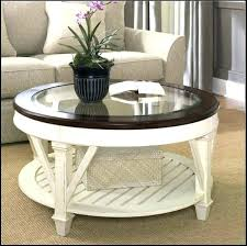 ikea stockholm coffee table ikea stockholm coffee table coffee table ikea stockholm coffee table