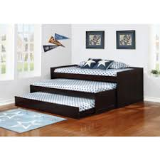 sale daybeds storage and trundle daybeds nyc bed online