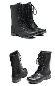womens black combat boots target best target black boots photos 2017 blue maize