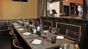 best chicago restaurants open on thanksgiving cbs chicago
