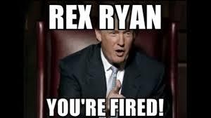 Rob Ryan Memes - rex ryan memes all the rage terez owens 1 sports gossip blog