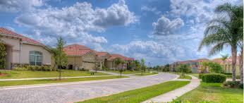Live Oak Manufactured Homes Floor Plans by New Homes In Live Oak Estates Orlando Ici Homes