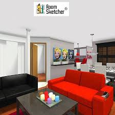 Color In Interior 732 Best Get Interior Design Inspired Images On Pinterest Floor