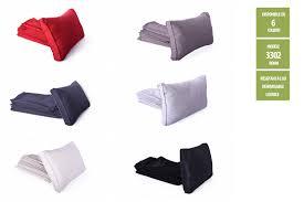 coussin canapé extérieur lot de housses de coussins pour modèle roma spécialiste direct