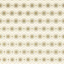 sojourn prints u0026 embroideries by sanderson style library