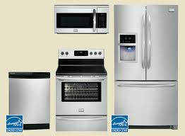 Kitchen Appliance Ideas Kitchen Appliances Kitchen Appliances Package Dacor Kitchen