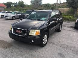 49728r 2003 gmc envoy john rogers used cars used cars for